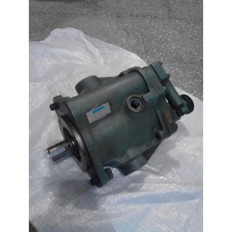 Гидронасос PVB20-RS20 C11