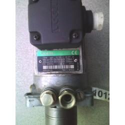 Насос смазки MFE2 0,2l/min 28 bar +двиг. DM7 70W 2700min-1 3ф
