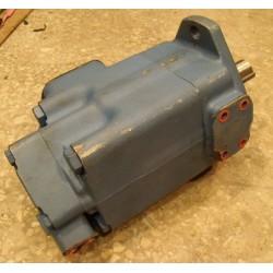 Гидронасос 3520V35A5 1AA 22R лопастной сдвоенный