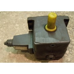 Гидронасос PV6 V3-30/25R8MC 25A1