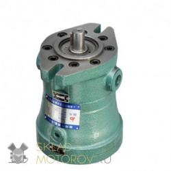10MCY 14-1D высокое давление Kolben насос насос 10MCY14-1D hochdruck 31.5Mpa масло Plunger насос для Abkantpresse/Biegen