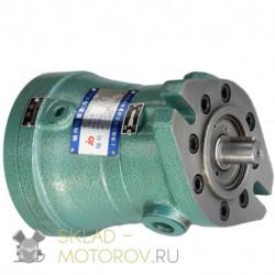 2.5MCY 14-1D высокое давление Kolben насос насос 2.5MCY14-1D hochdruck 31.5Mpa масло Plunger насос для Abkantpresse/ biegen