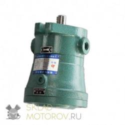 25MCY 14-1D насос высокое давление Kolben насос 25MCY14-1D hochdruck 31.5Mpa масло Kolben Давление насос для Biegen Maschine