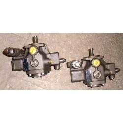 Гидронасос PV7-17/10-20RE01MC0-10