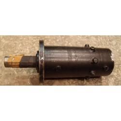 Гидромотор N.SM1.63-180