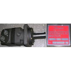 Гидромотор OMT 250-151 B002/0202