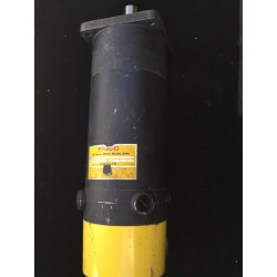 Серводвигатель A06B-0652-B205 23Nm 18A 213V 1500RPM TACHO 6V/KRPM