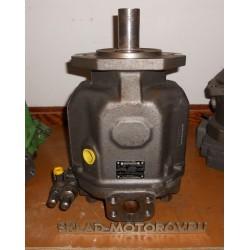 Гидронасос A10 VSО 100 DFR/31R-PPA12N00
