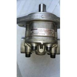 Гидронасос G5-10-A13R-23R