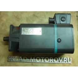 Серводвигатель 1FT5062-OAF01-2-Z Z=G45+K18