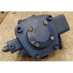 Гидронасос PV7-15/40-71RE37MC0-08