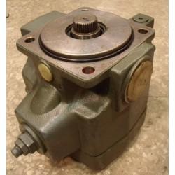 Гидронасос 1PV2 V4-18/50RG 01MC 100A